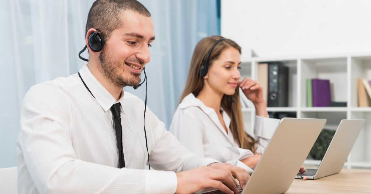 Contact Center Workforce Management Systematic Sampling