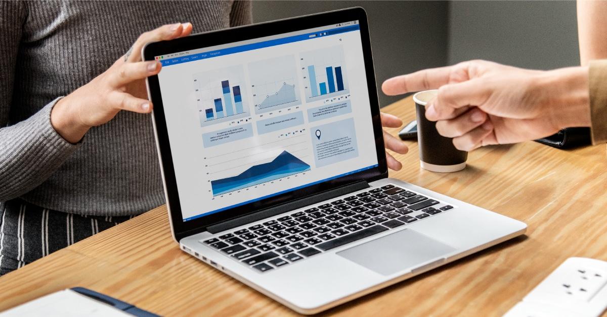 Methods to collect Quantitative Data quantitative data