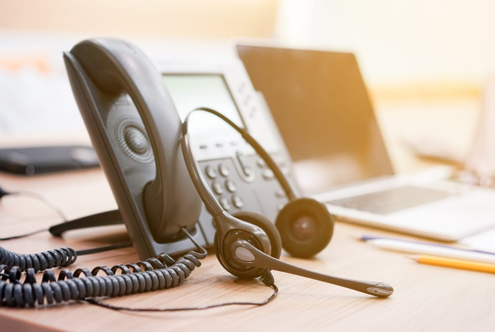 Leveraging IVR Surveys to elevate customer experience