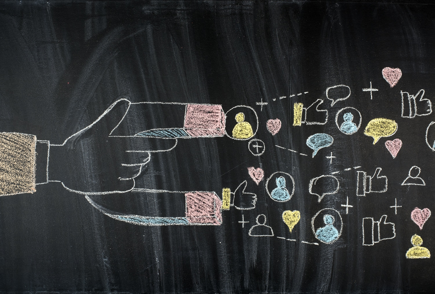 How CX strategy can help to improve customer loyalty