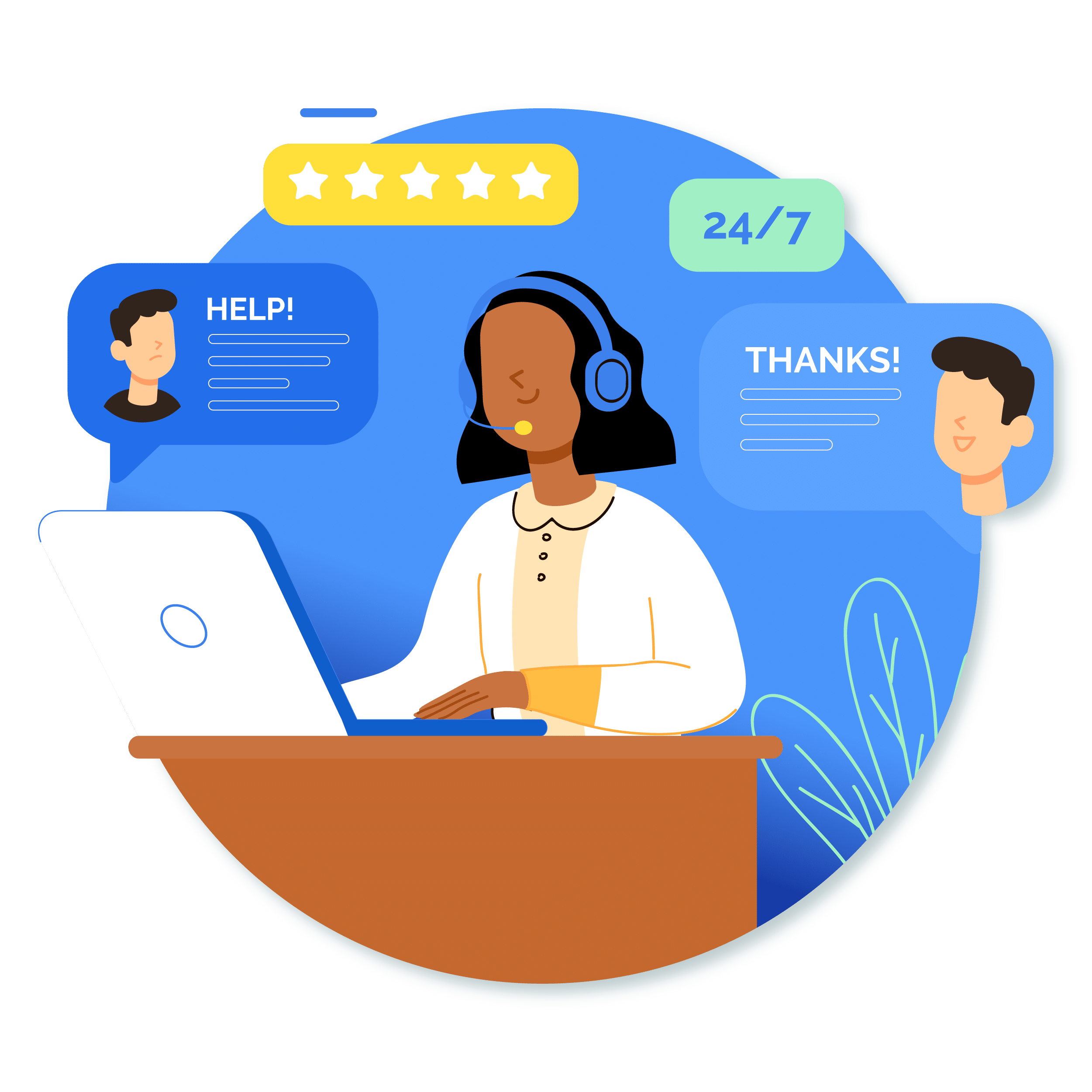 CATI in market research: Why it's time to use Phone Surveys cati in market research