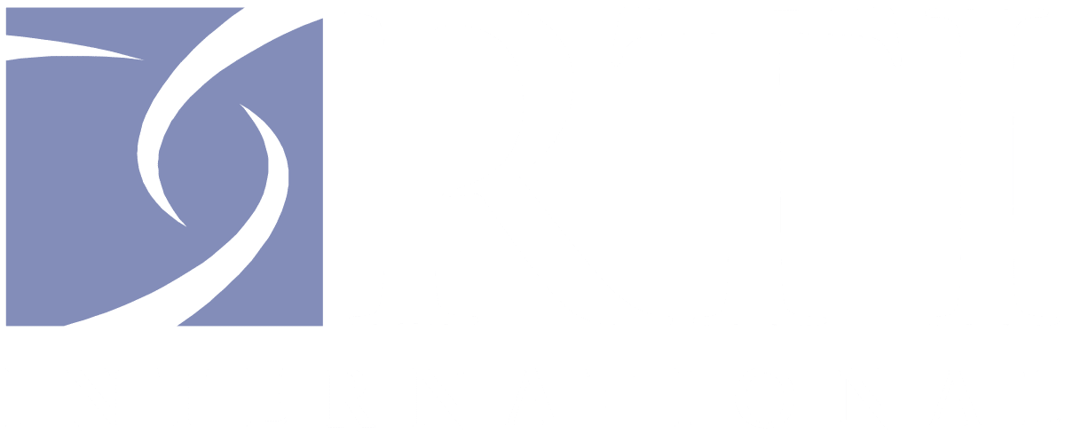 RTI_International_(logo) white