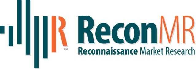 Recon MR