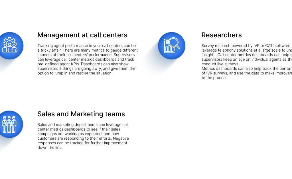 call center metrics dashboard3