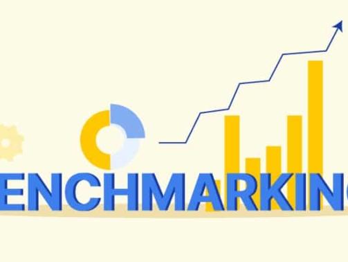 Competitive Benchmarking Framework1