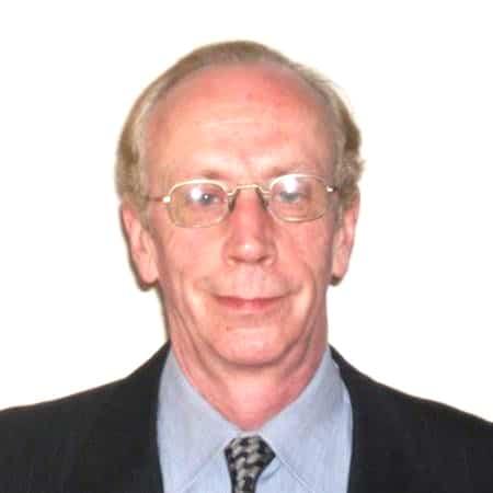 Terry Rawlings