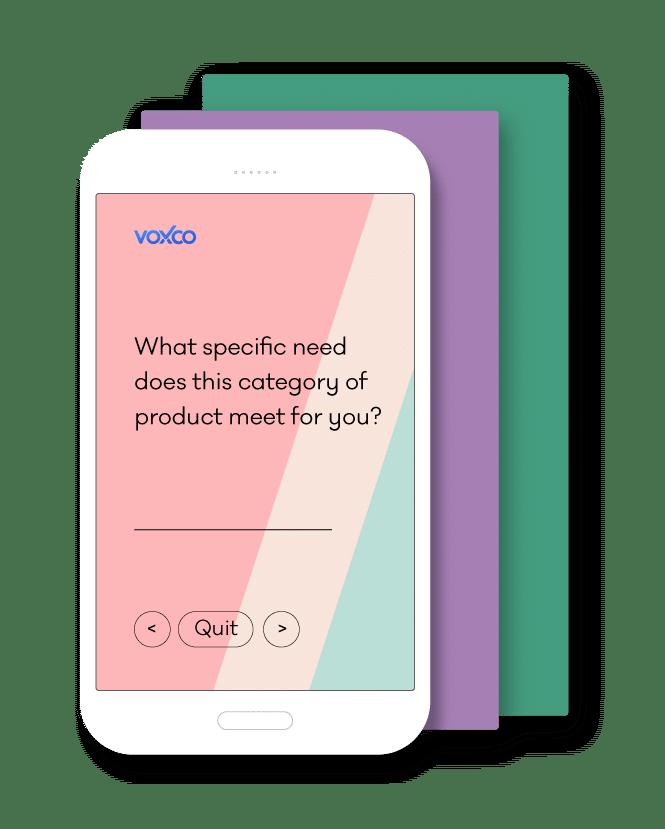 Survey product images 02 1