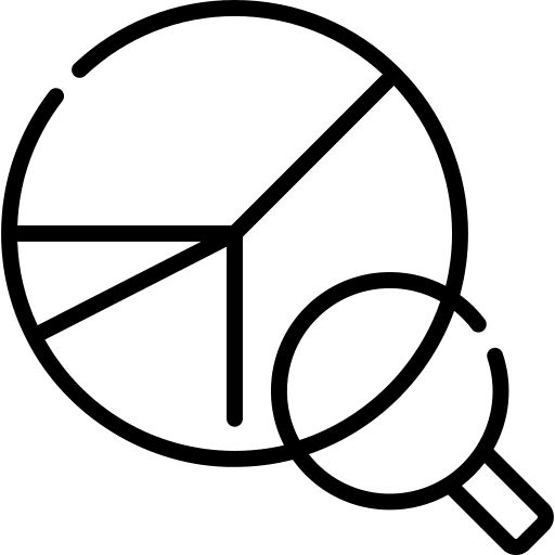 Market research - New market research tools