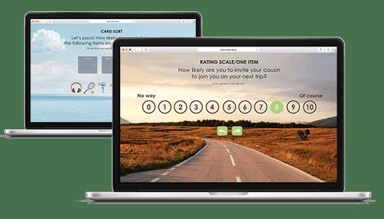 solutions online design