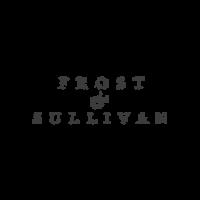 Logos square-09