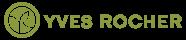 Yves_Rocher_logo LR