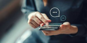 customer experience trends for 2021